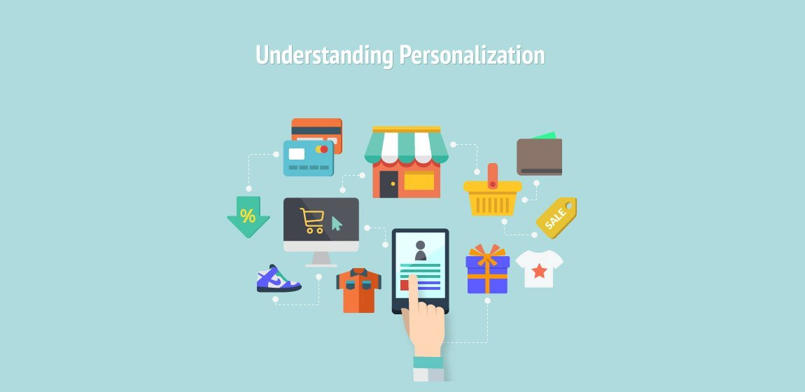 How-Personalization-Can-Deliver-a-Great-Customer-E