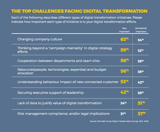 160527_NSI_Blog_challenges_to_digital_transformation_3
