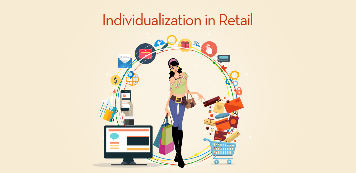 individualization_in_retail_v2