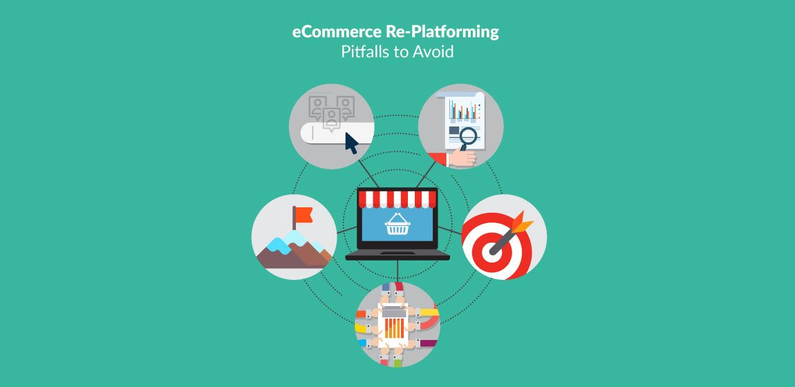 5-Pitfalls-To-Avoid-A-Disaster-During-eCommerce-Re