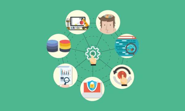 Top-Multi-Tenancy-Testing-Challenges-in-SaaS-Applications-thumb