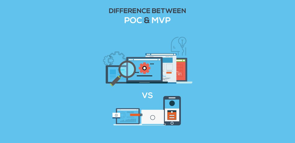 POC-vs-MVP-And-Why-Confusing-Them-Could-Be-a-Mista