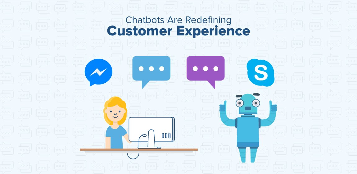 How-Chatbots-Are-Disrupting-Customer-Experience-Ac