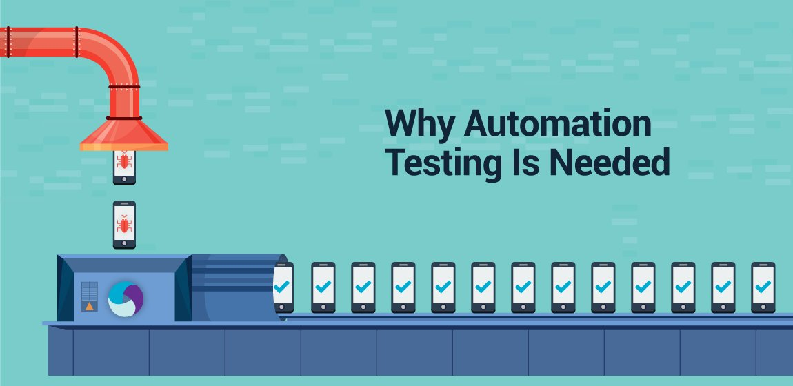 Why-You-Need-Automation-Testing-For-Mobile-Apps-Th