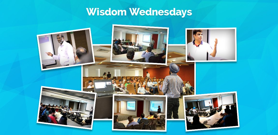Wisdom-Visits-Us-On-Wednesdays