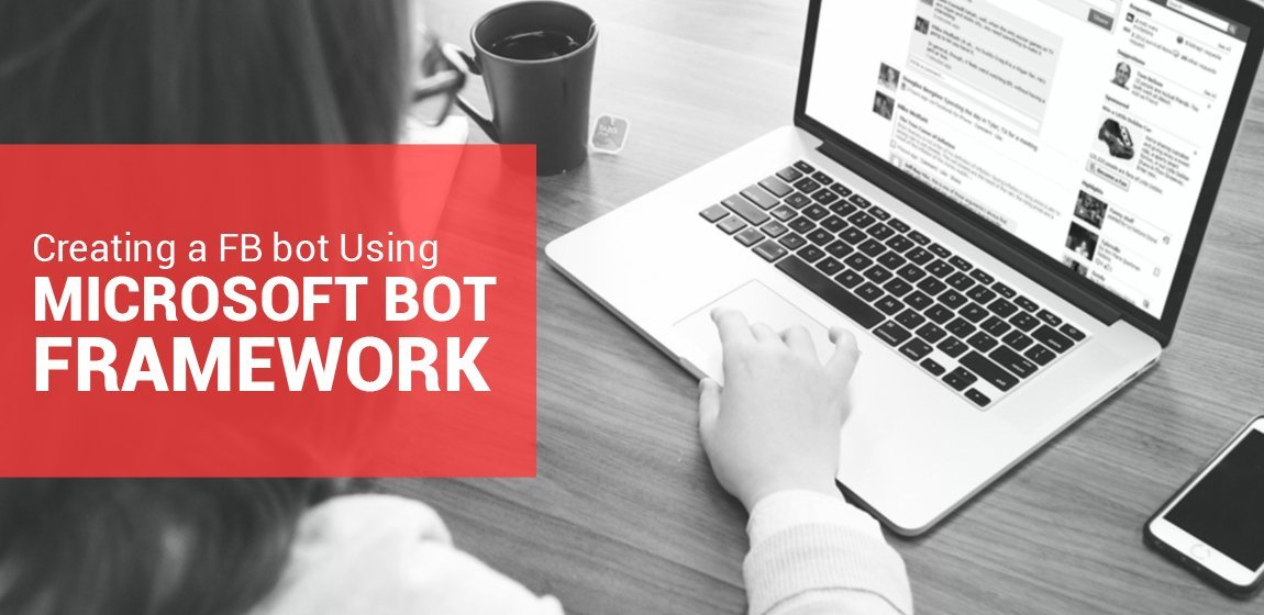 Creating-a-FB-bot-Using-Microsoft-Bot-framework