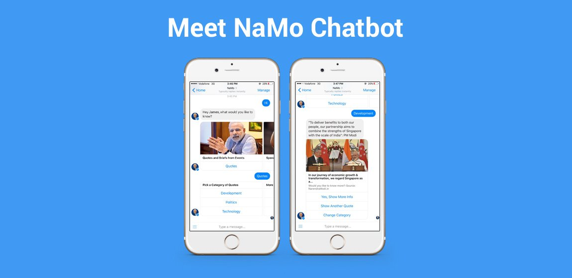 Introducing-NaMo-Bot-_E2_80_93-A-Facebook-ChatBot-