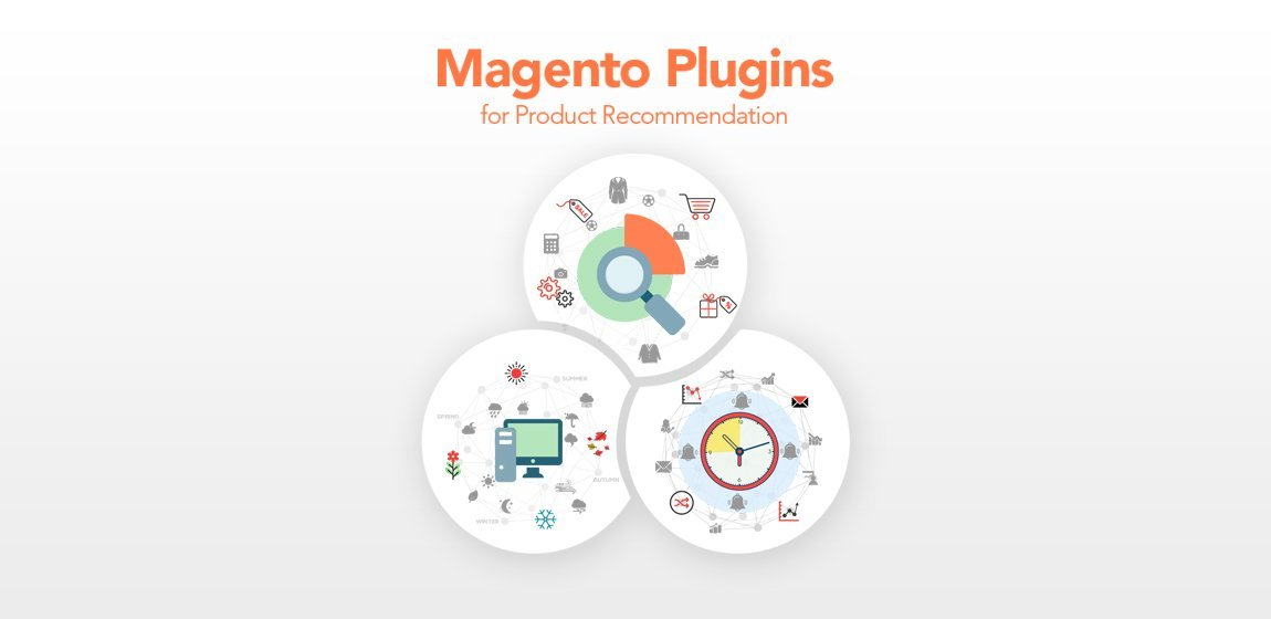 3-Predictive-Analytics-Based-Magento-Plugins