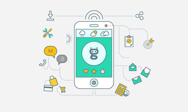 9-UX-Secrets-You-Cannot-Afford-To-Miss-While-Designing-Chatbots-thumb