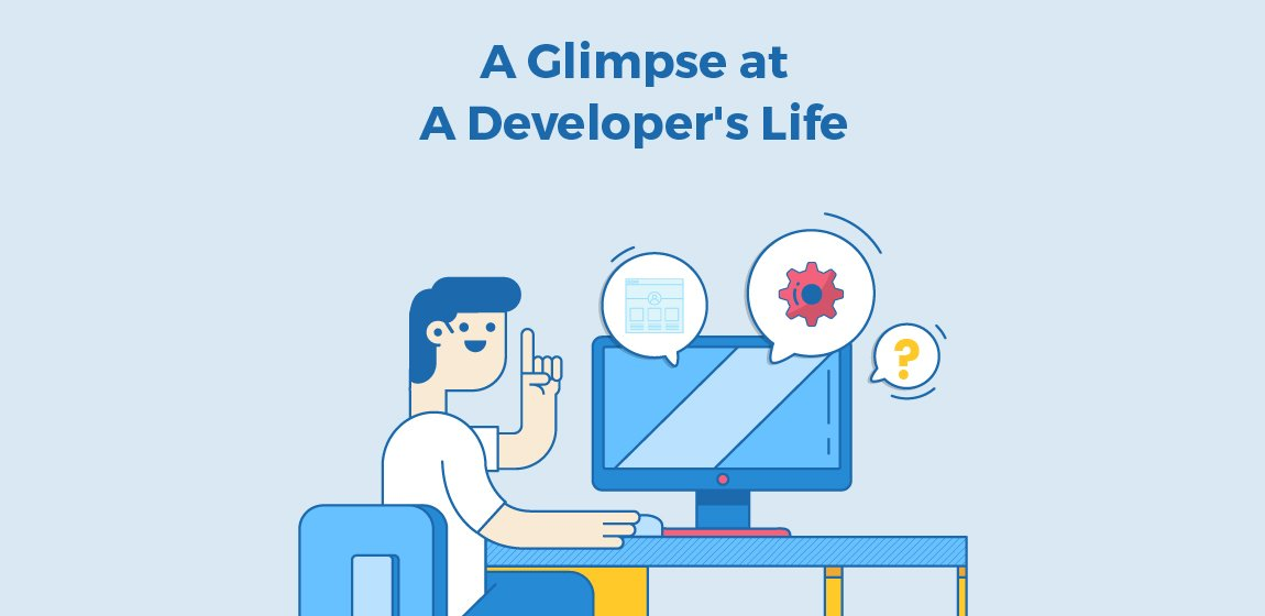 An-Archetypal-Day-in-A-Developer_E2_80_99s-Life1