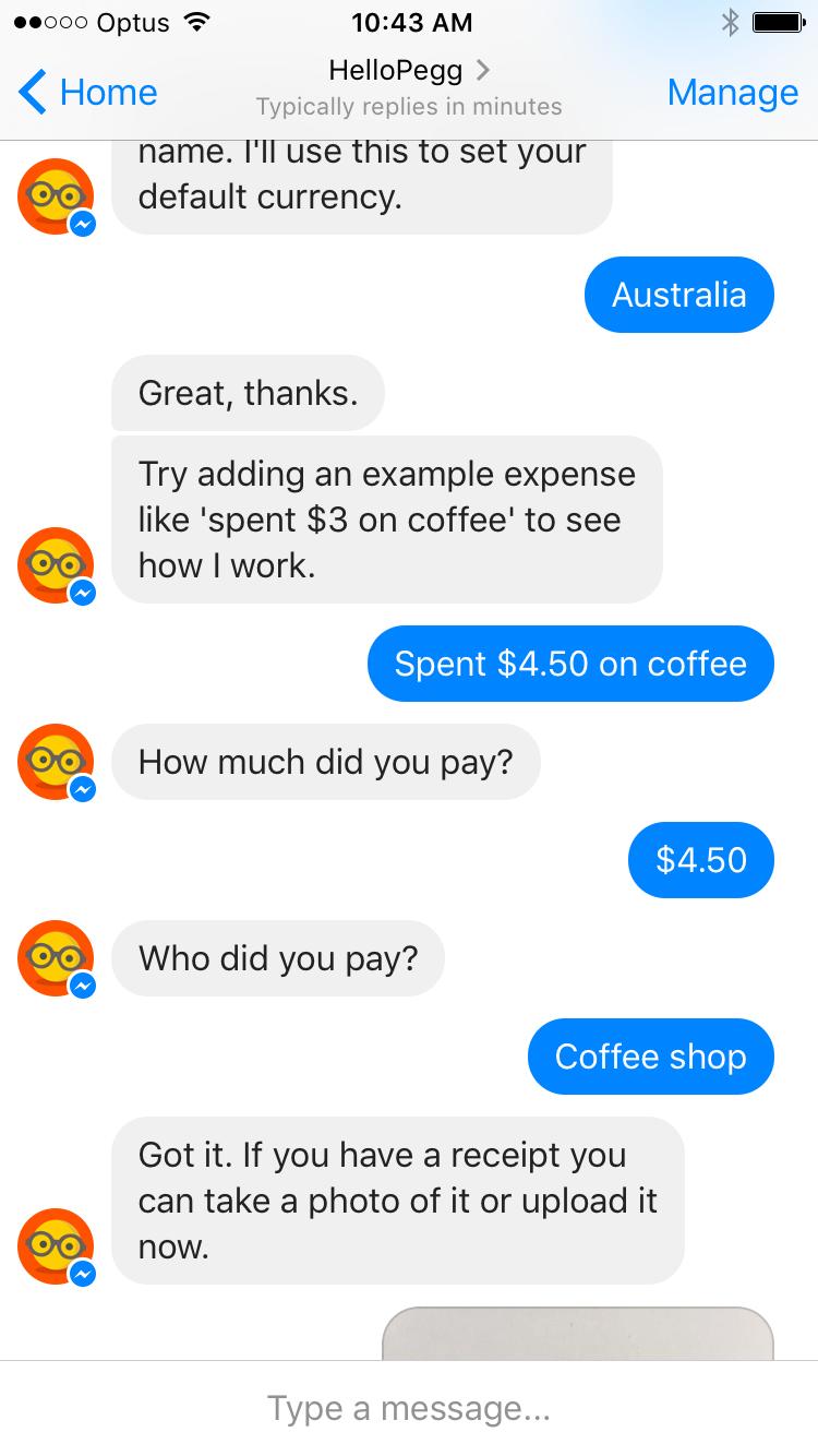 bot-example