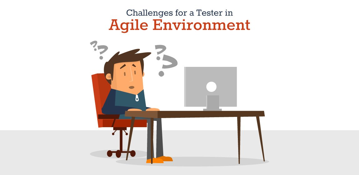 Agile-Testing-Overcome-The-Top-Challenges-In-6-Sim