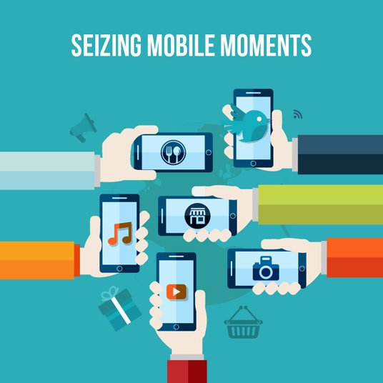 Mobile-moments-featured