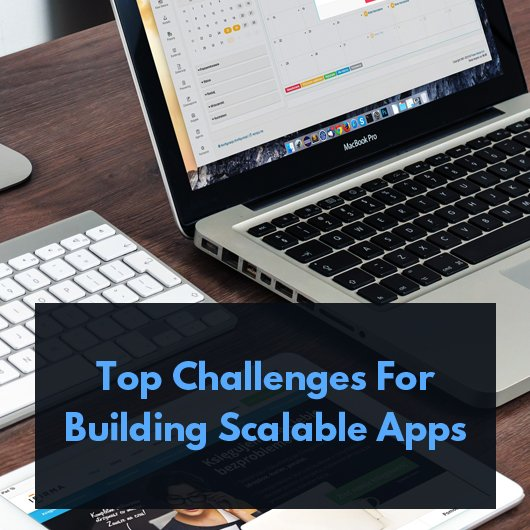 Top-Challenges-in-Building-Enterprise-Apps-For-A-L
