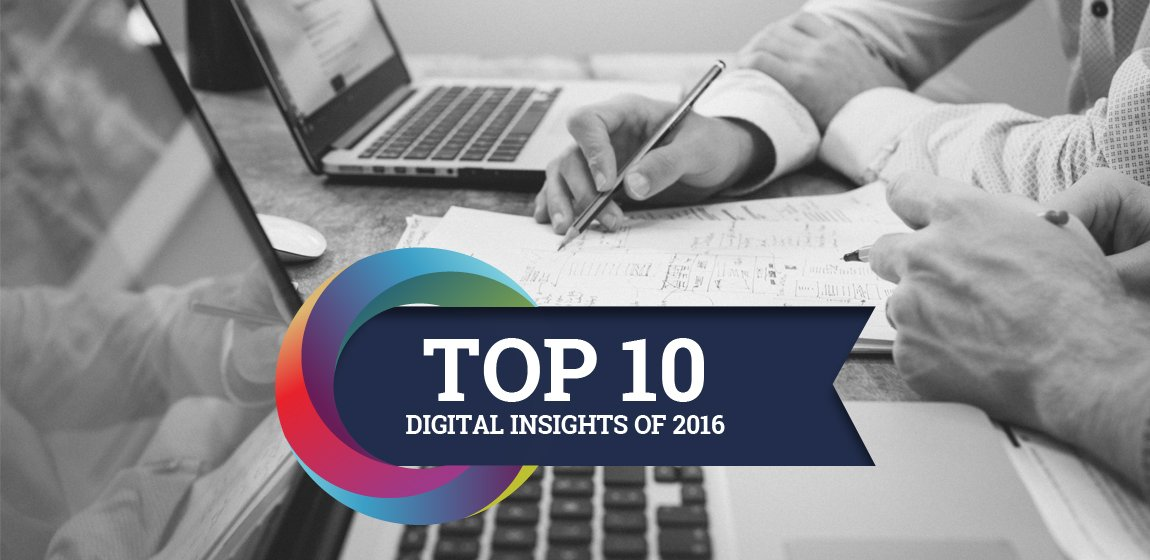 Top-Digital-Transformation-Insights-Of-2016-That-E