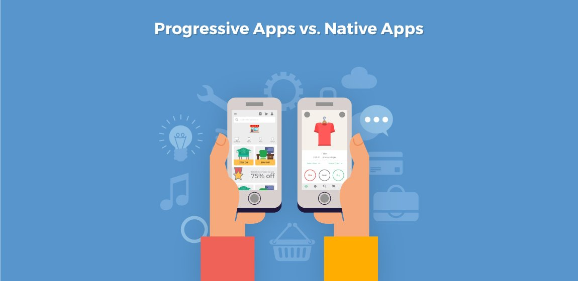 Progressive-Apps-And-Native-Apps-Will-Likely-Co-Ex