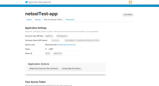 Install ELK For Twitter Monitoring In Two Simple Steps