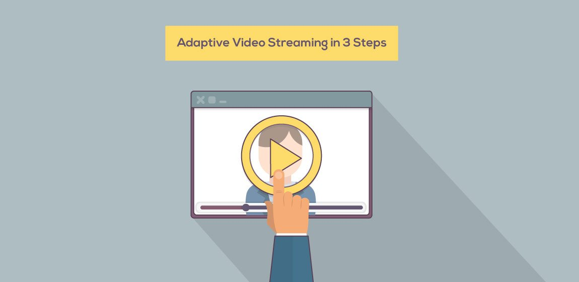 Adaptive Video Streaming