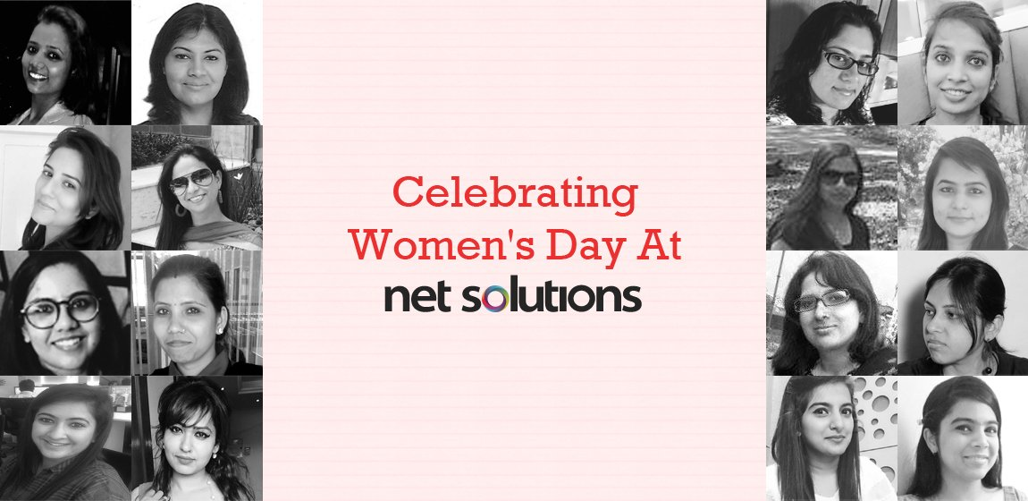 Celebrating-International-Womens-Day-At-Net-Soluti