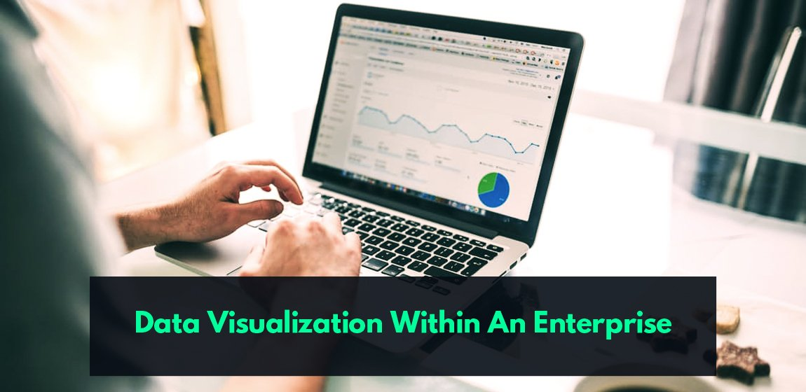 Data-Visualization-A-Building-Block-Of-An-Intellig