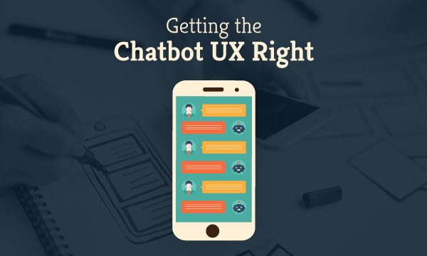 Why-is-it-Essential-to-get-the-Chat-Bot-UX-Right-thumb