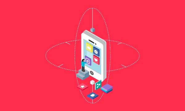Getting Mobile App Performance Optimization Right – Why and How