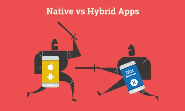 Native-vs-Hybrid-App-thumbnail