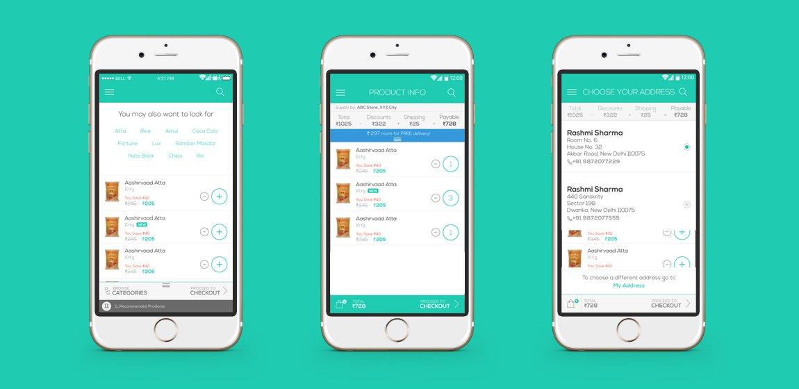 Mobile App Performance Optimization – The Secret Sauce Behind ...