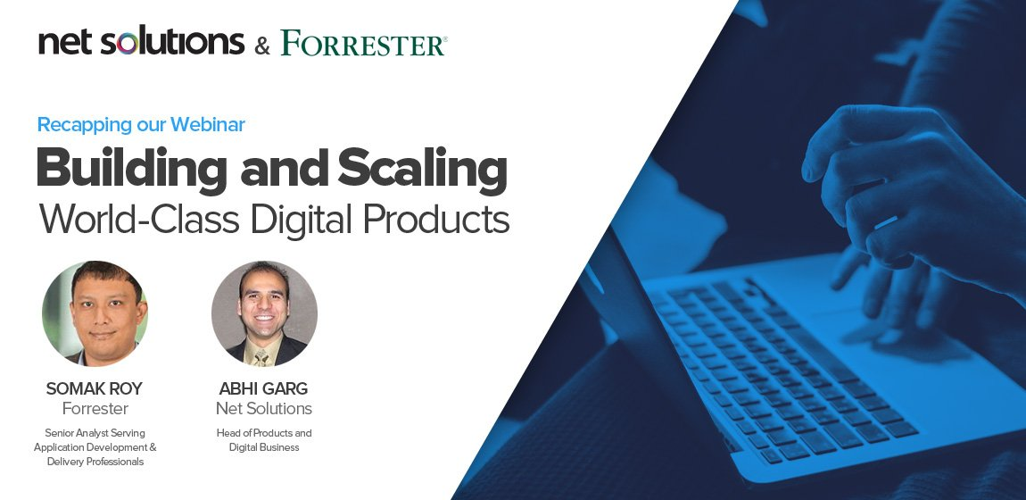 Building-and-Scaling-World-Class-Digital-Products-