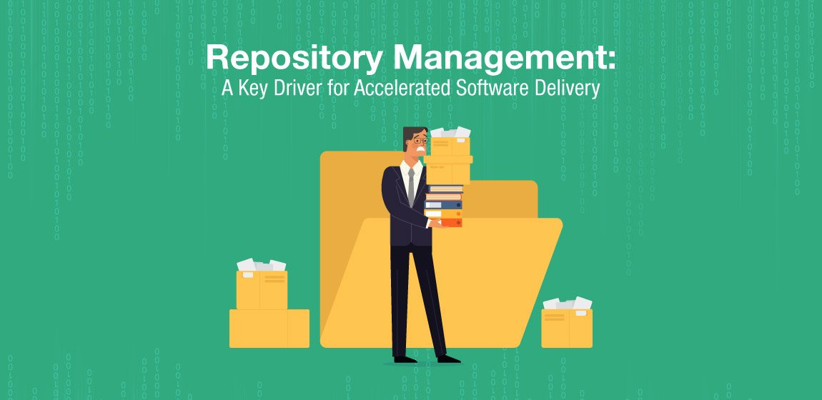 Repository-Management-A-Key-Driver-for-Accelerated