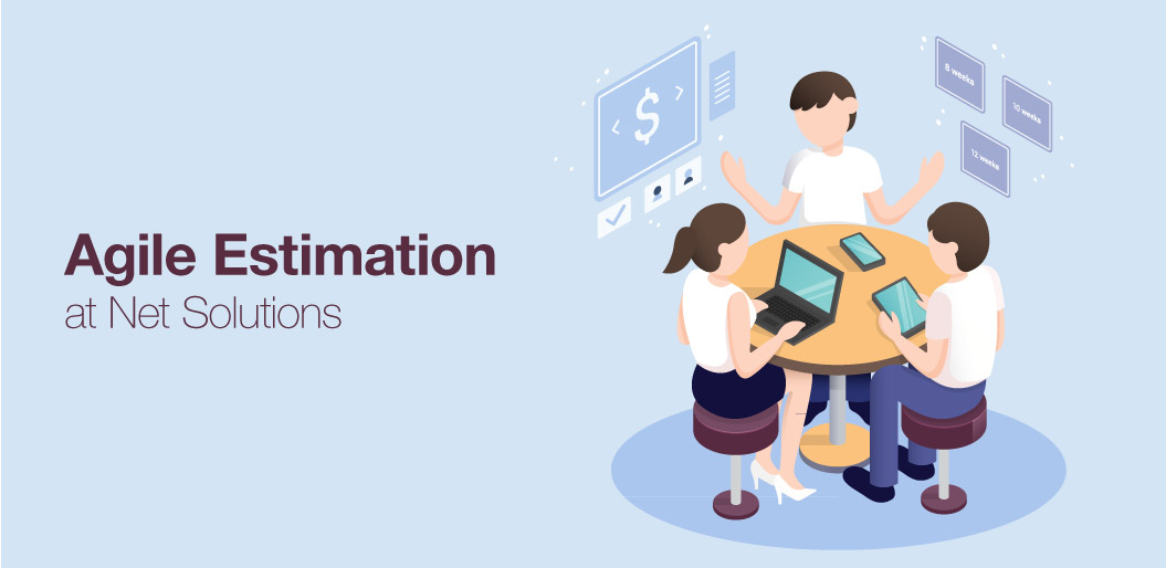 project estimation techniques Estimation tools and techniques luigi buglione and christof ebert  such models or parametric estimation tool to estimate a project's duration, staffing, and cost.