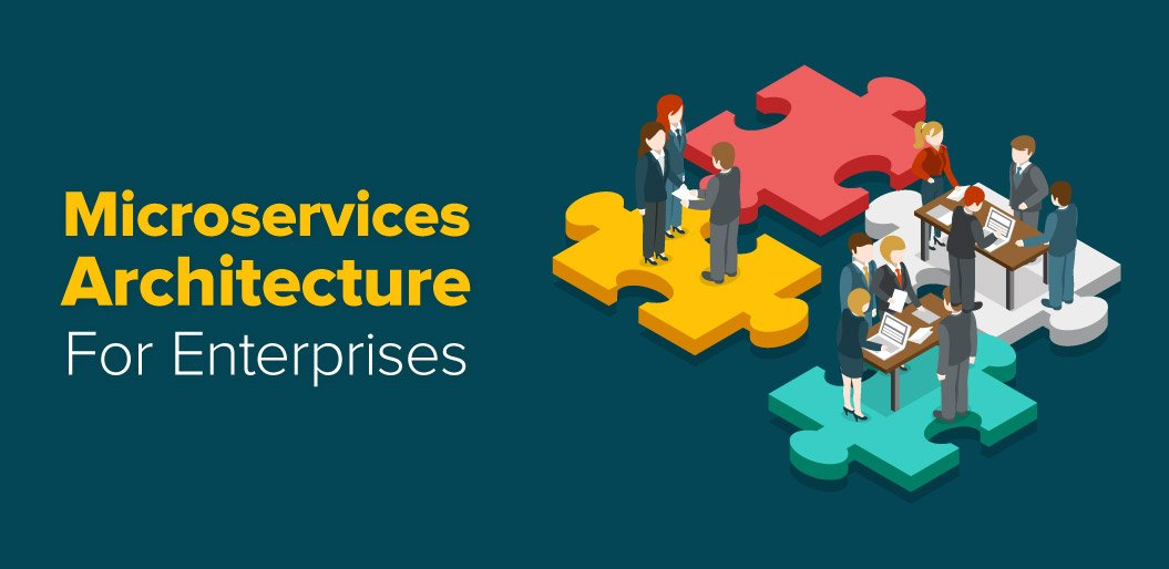 Microservices-Architecture-5