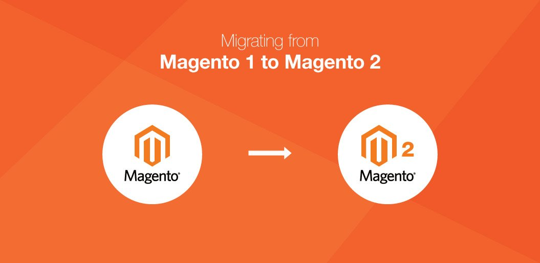 Migrating-from-Magento-1-to-Magento-2-v6