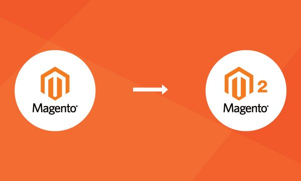 Image result for Migrate to Magento2
