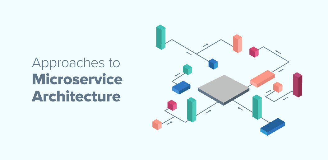 Approaches-to-Microservice-Architecture-41