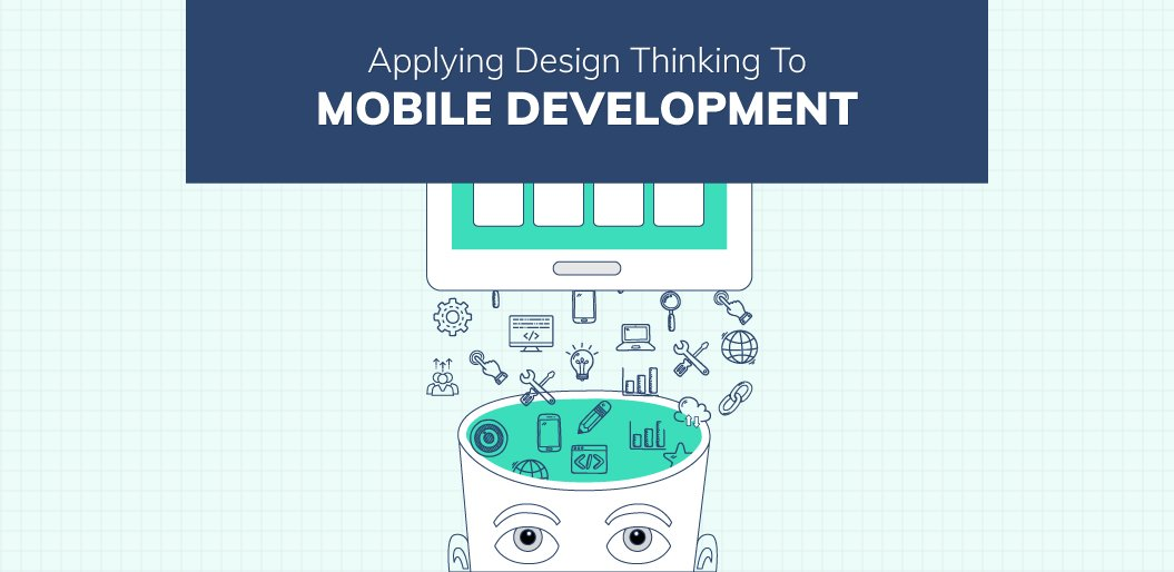 When-Design-Thinking-Meets-Mobile-Development