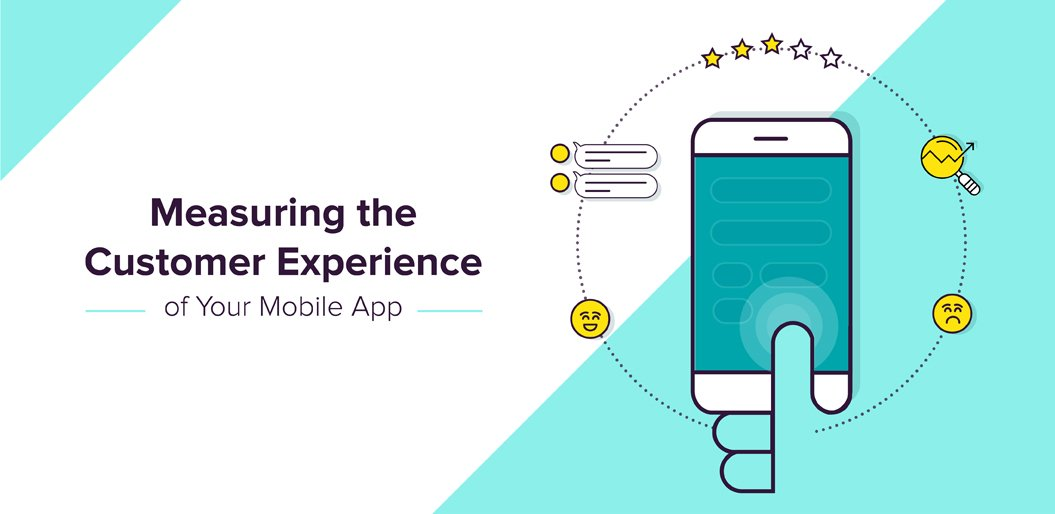 Measuring-the-Customer-Experience-of-Your-Mobile-A