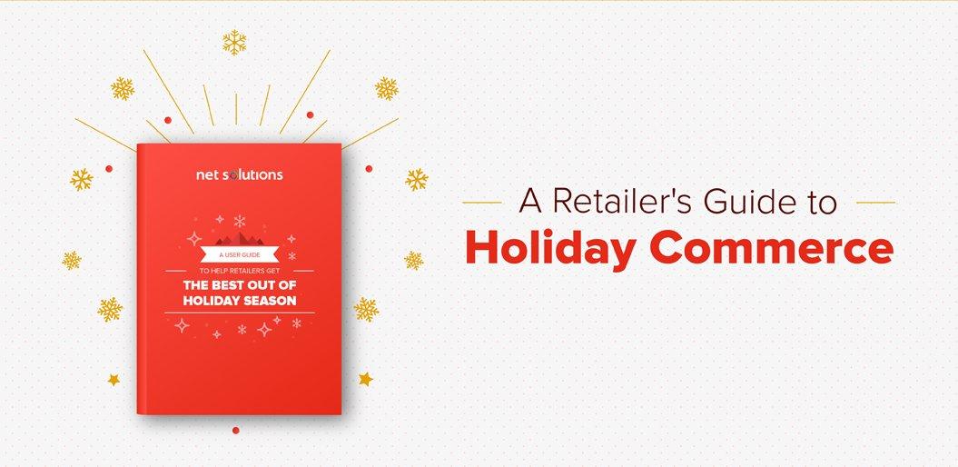 Holiday_ecommerce_strategies_blog_image