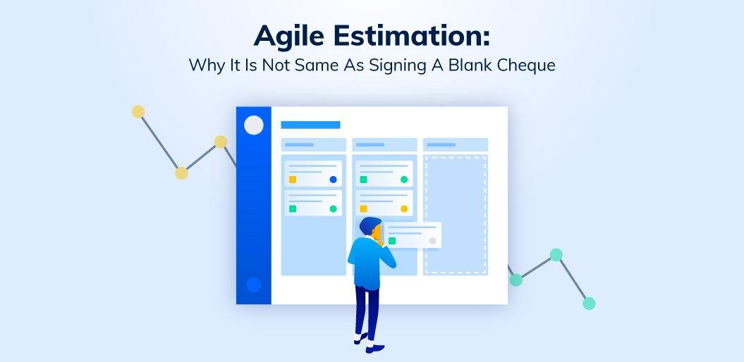 Estimation in Agile