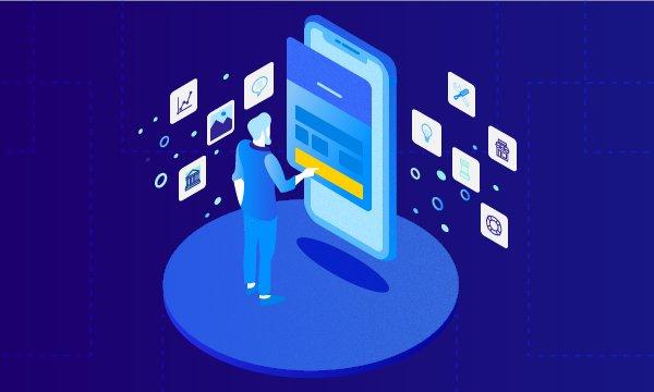 Mobile-App-Development-Trends-2018-thumbnail