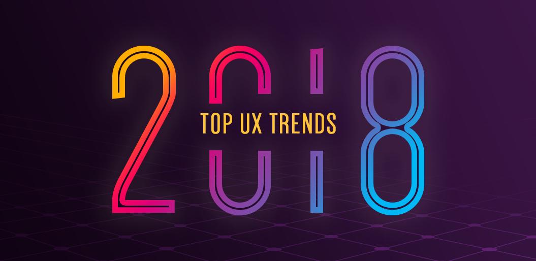 UX-trends-2018-4