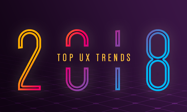UX-trends-2018-thumbnail