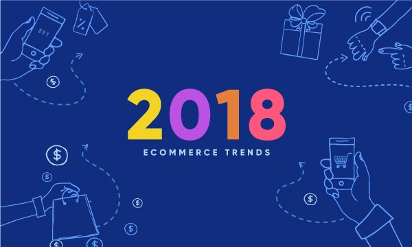 eCommerce-trends-2018-2-thumbnail