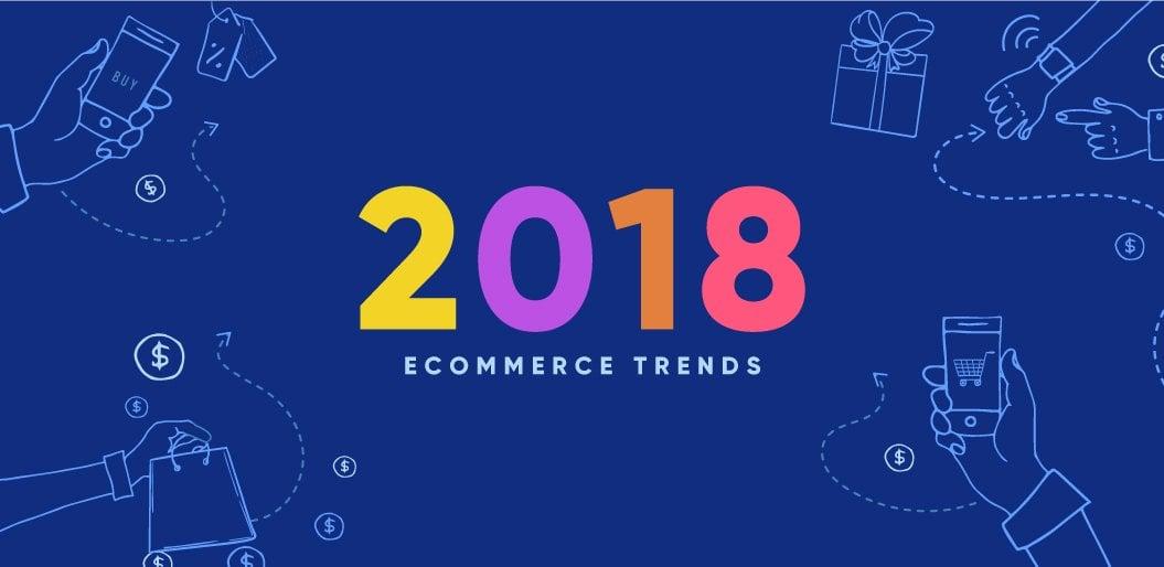 eCommerce-trends-2018-21