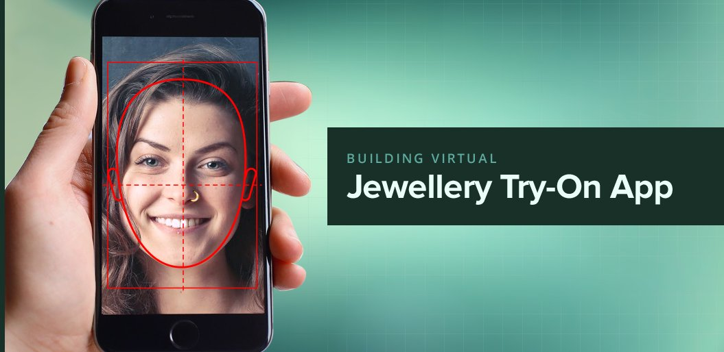 Building-Virtual-Jewellery-Try-On-App-3