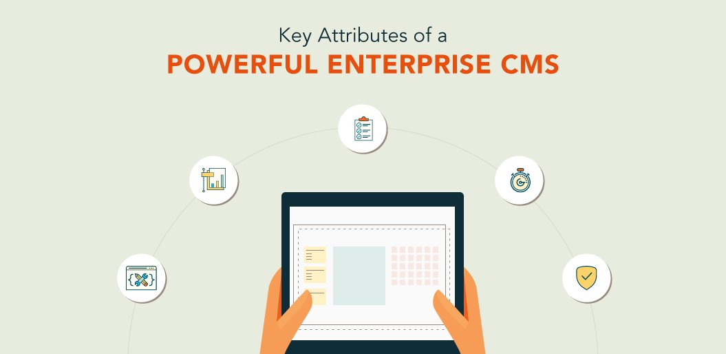 Key-Attributes-of-a-Powerful-Enterprise-CMS-2