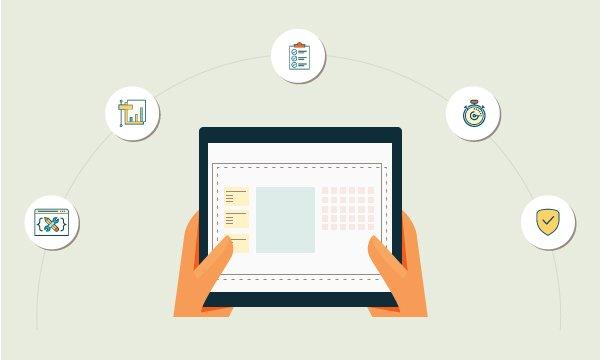 Key-Attributes-of-a-Powerful-Enterprise-CMS-Thumbn