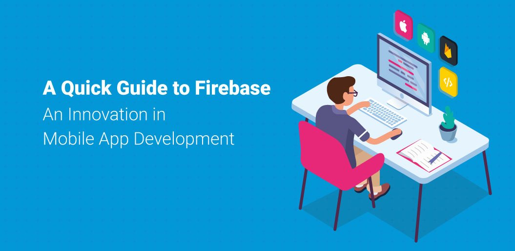 180405_quick_guide_firebase_v3