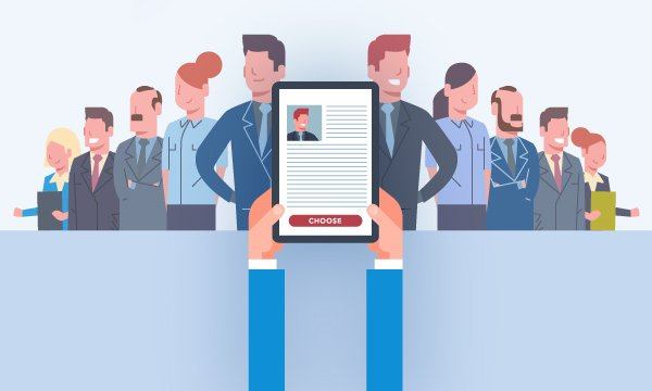 10-Key-Considerations-Before-Hiring-A-Mobile-App-V
