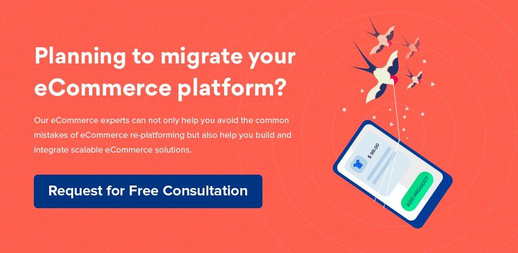 CTA-eCommerce-Migration-Checklist-1